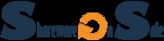 sharewareonsale.com