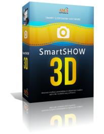Smartshow 3d deluxe free download