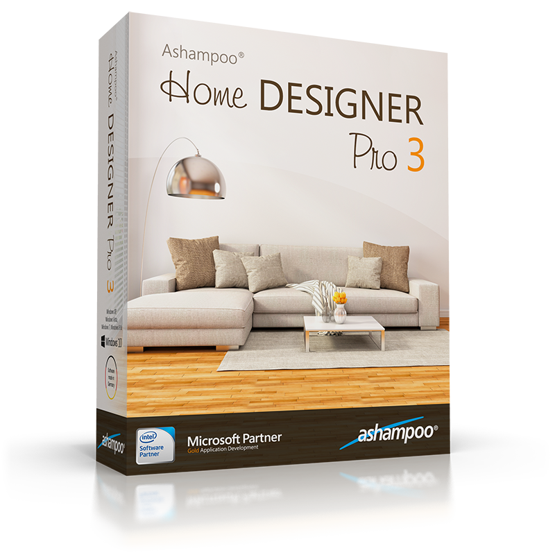 Home Designer Pro Part - 30: Discuss ...