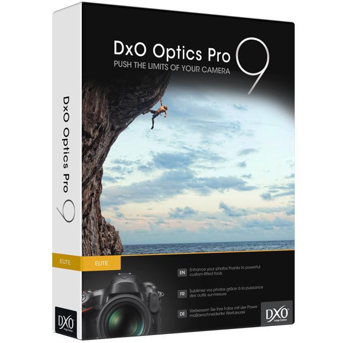 dxo optics pro 8 elite mac crack wifi