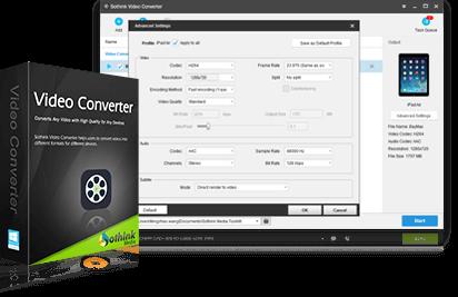 Free sothink video converter 100 discount sharewareonsale discuss stopboris Images