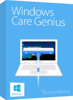 [Image: windows-care-genius-1-146x200.png?2274]
