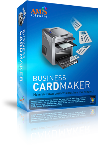 Free business card maker 100 discount sharewareonsale discuss colourmoves
