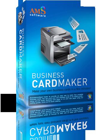 Free business card maker 100 discount sharewareonsale discuss reheart Gallery