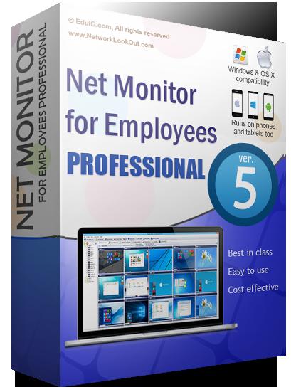 Activity monitor software crack