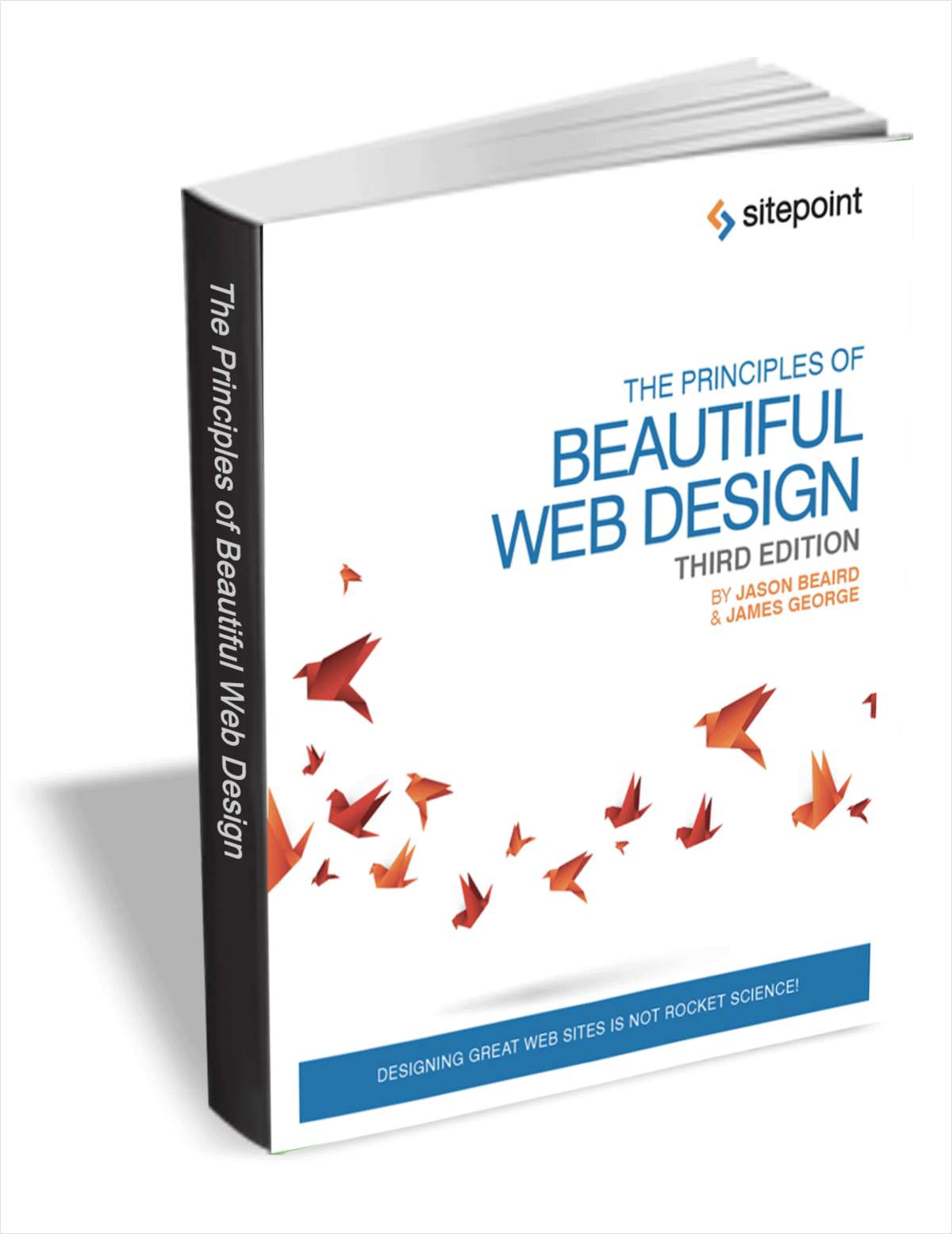 Free the principles of beautiful web design 3rd edition 100 discuss fandeluxe Choice Image
