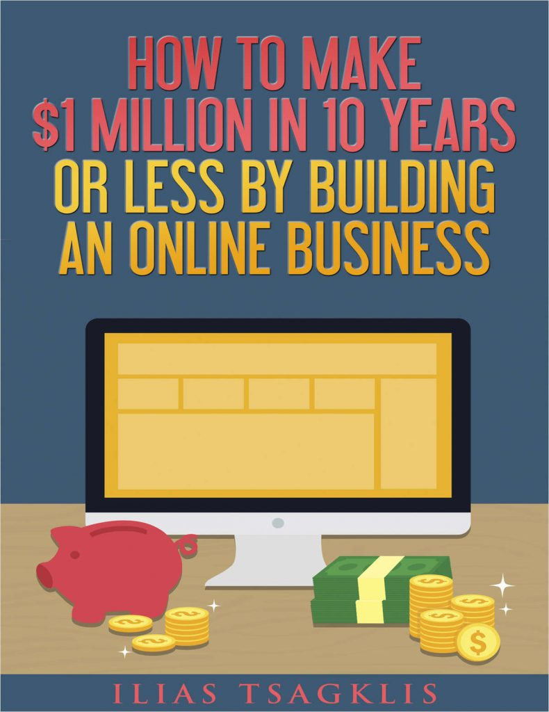 Free how to make 1 million in 10 years or less by for Build a building online
