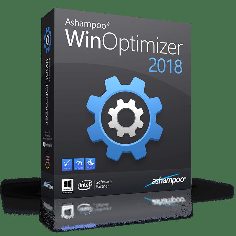 box_ashampoo_winoptimizer_2018_800x800.png?9765