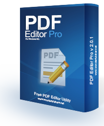 wonderfulshare pdf editor pro review