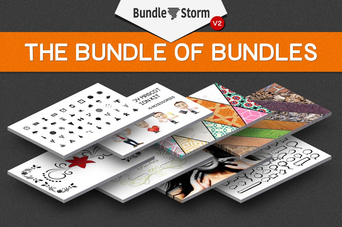 BundleStorm v2