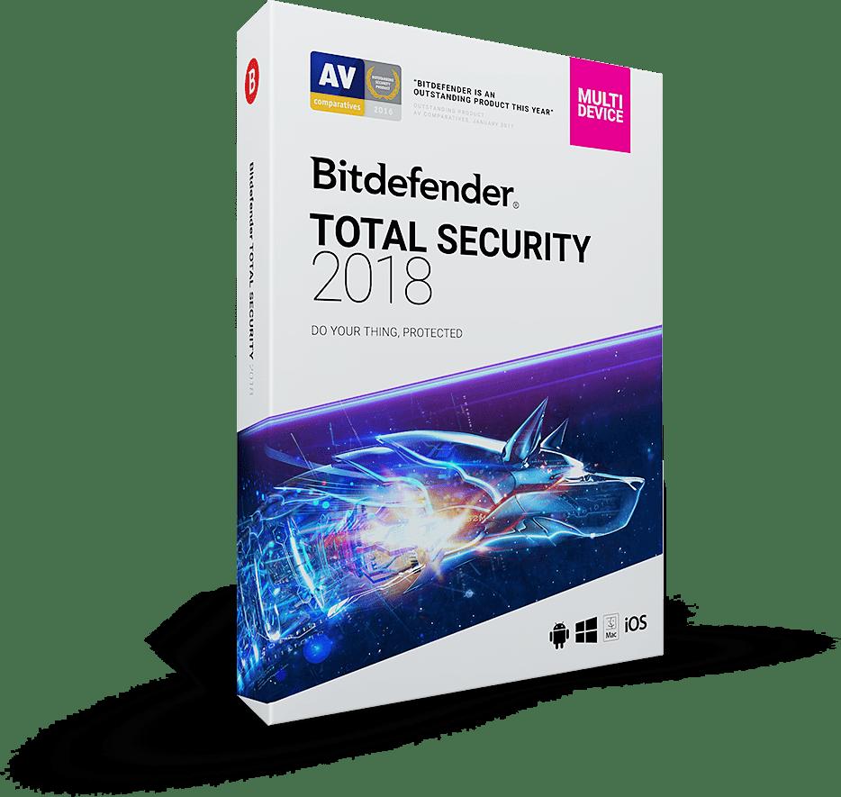 Zonealarm extreme security 2018 coupon