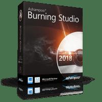 box_ashampoo_burning_studio_2018_800x800-200x200.png?9765