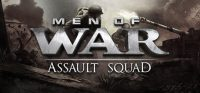 header 13 200x93 - Men of War: Assault Squad [for PC] Now FREE, Grab it now.