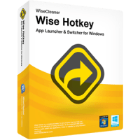 Wise_Hotkey-200x200.png?5367