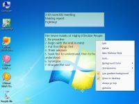 المواعيد Efficient Sticky Notes screenshot-2-200x150.jpg?4759